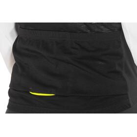 Etxeondo Kora WS Vest Men Fluor/Black